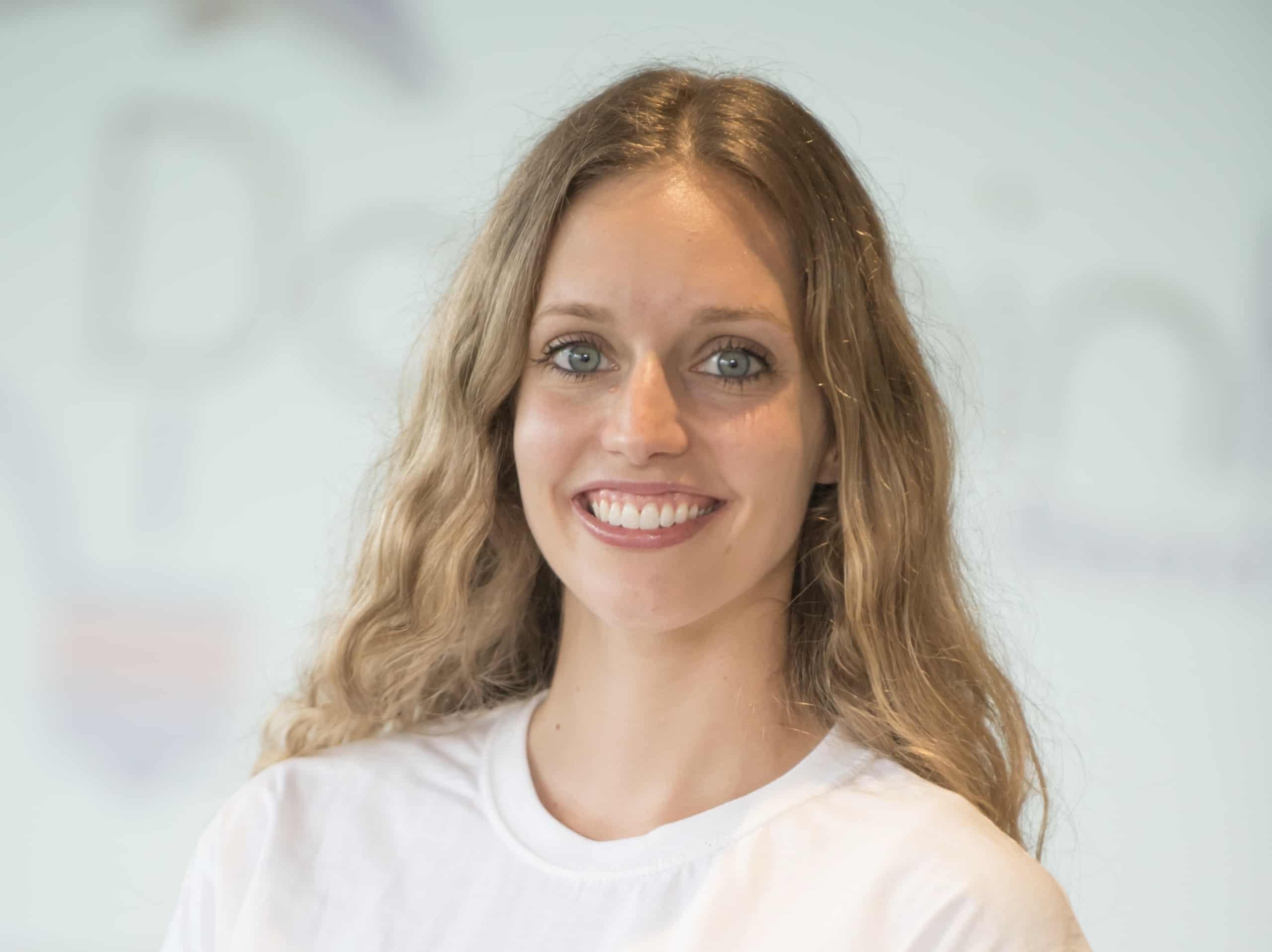 Elyse Cochrane